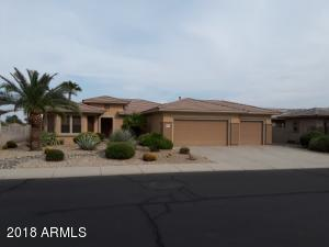 19417 N REGENTS PARK Drive, Surprise, AZ 85387