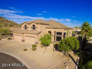 1443 N WARREN Circle, Mesa, AZ 85207