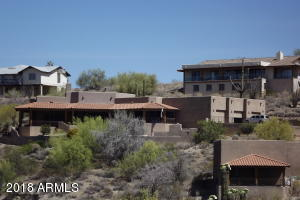 Property for sale at 16648 N Boulder Drive, Fountain Hills,  Arizona 85268