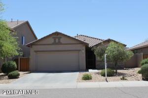 5421 W STRAIGHT ARROW Lane, Phoenix, AZ 85083