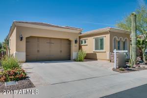 1625 E HESPERUS Way, San Tan Valley, AZ 85140
