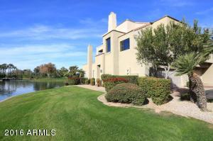 8989 N GAINEY CENTER Drive, 228