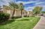 8426 N 84TH Street, Scottsdale, AZ 85258