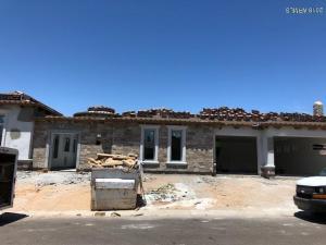 Property for sale at 2244 N Atwood Circle, Mesa,  Arizona 85207