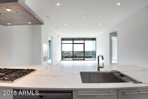 Property for sale at 7120 E Kierland Boulevard Unit: 1111, Scottsdale,  Arizona 85254