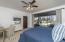 6700 E Meadowlark Lane, Paradise Valley, AZ 85253