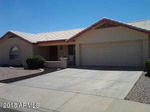 8349 E NAVARRO Avenue, Mesa, AZ 85209