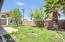 1004 W Oregon Avenue, Phoenix, AZ 85013