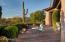 9998 E BLUE SKY Drive, 102, Scottsdale, AZ 85262