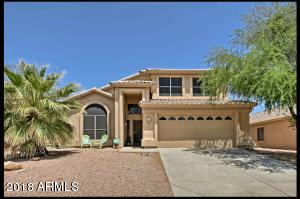 17204 E KENSINGTON Place, Fountain Hills, AZ 85268