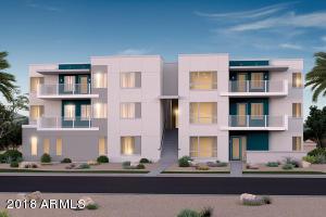 1250 N ABBEY Lane, 256, Chandler, AZ 85226