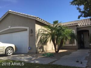 12675 W FLOWER Street, Avondale, AZ 85392