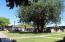 1633 E BAKER Drive, Tempe, AZ 85282