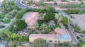 Property for sale at 11505 E Cochise Drive, Scottsdale,  Arizona 85259