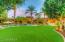 11505 E COCHISE Drive, Scottsdale, AZ 85259