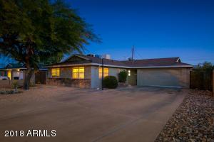 8127 E OSBORN Road, Scottsdale, AZ 85251
