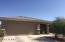 7024 W ALICIA Drive, Laveen, AZ 85339