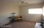 2231 N Shannon Way, Mesa, AZ 85215