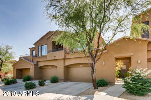 16600 N THOMPSON PEAK Parkway, 2028, Scottsdale, AZ 85260