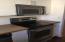 custom butcher block counter tops