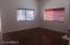 family room - beautiful wood floors