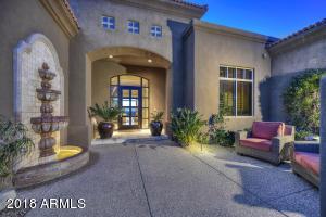 29178 N 108TH Place, Scottsdale, AZ 85262