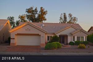 14129 W Vía Tercero, Sun City West, AZ 85375