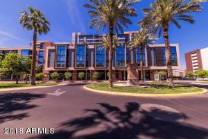 Property for sale at 200 W Portland Street Unit: 1120, Phoenix,  Arizona 85003