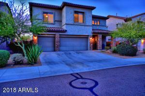 9108 W WHITE FEATHER Lane, Peoria, AZ 85383