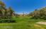 13464 N 103RD Street, Scottsdale, AZ 85260