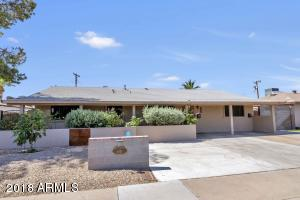 8131 E INDIAN SCHOOL Road, Scottsdale, AZ 85251