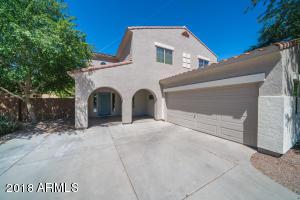 2620 S Nielson Street, Gilbert, AZ 85295