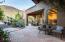 12180 E COLUMBINE Drive, Scottsdale, AZ 85259