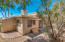 195 LEISURE WORLD, Mesa, AZ 85206