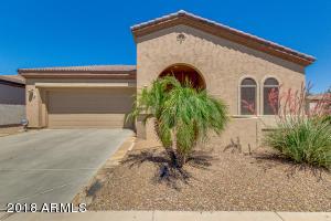 4298 E SOURWOOD Drive, Gilbert, AZ 85298