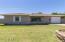 4733 E VERNON Avenue, Phoenix, AZ 85008