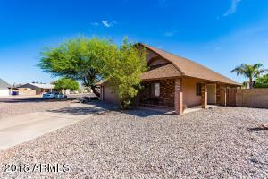 103 S Cottonwood Street, Chandler, AZ 85225