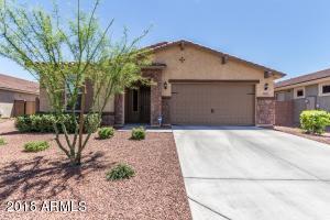 18423 W GETTY Drive, Goodyear, AZ 85338