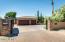 10775 E CACTUS Road, Scottsdale, AZ 85259