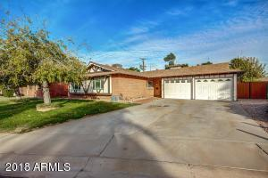 8722 E HOLLY Street, Scottsdale, AZ 85257