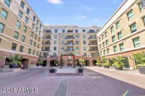 6803 E MAIN Street, 6605, Scottsdale, AZ 85251