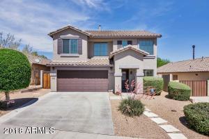 27623 N 63RD Drive, Phoenix, AZ 85083