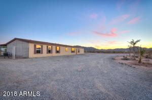 53789 W WILEYS Way, Maricopa, AZ 85139