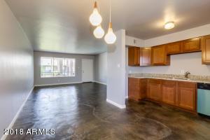 6805 E 2ND Street, 21, Scottsdale, AZ 85251