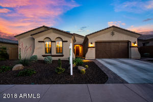 12927 W CALLE DE SOL, Peoria, AZ 85383