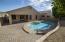 7654 E VIA DEL SOL Drive, Scottsdale, AZ 85255
