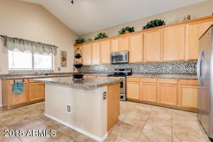 35897 W CATALAN Street, Maricopa, AZ 85138