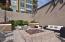 15215 N KIERLAND Boulevard, 434, Scottsdale, AZ 85254