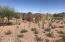 5191 S Danielson Way, Chandler, AZ 85249