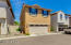 28951 N 124TH Drive, Peoria, AZ 85383